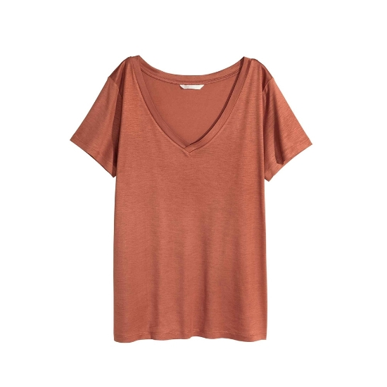 Picture of Silk top