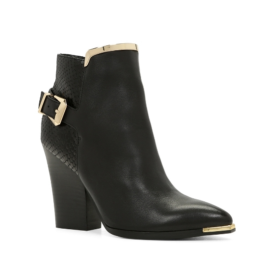 Picture of Trolley ankle boots