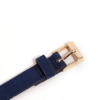 Picture of Simple style leather belt - Grouped