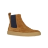 Picture of Chelsea Sneaker Boots