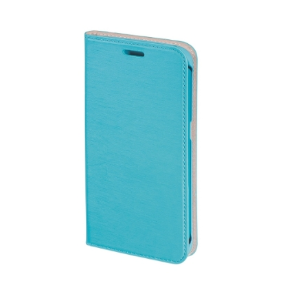 Picture of iPhone 6S Wallet Case