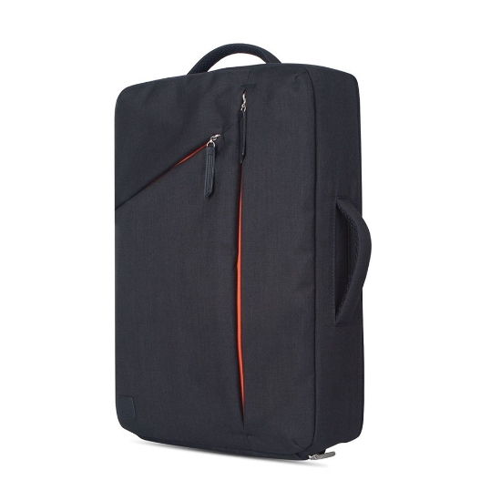 Picture of Slim Laptop Backpack