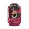Picture of Tassimo Coffee Machine