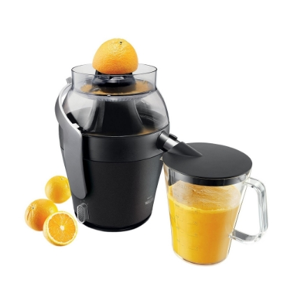 Picture of Quick Clean Juicer