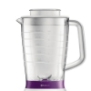 Picture of Viva Collection Blender