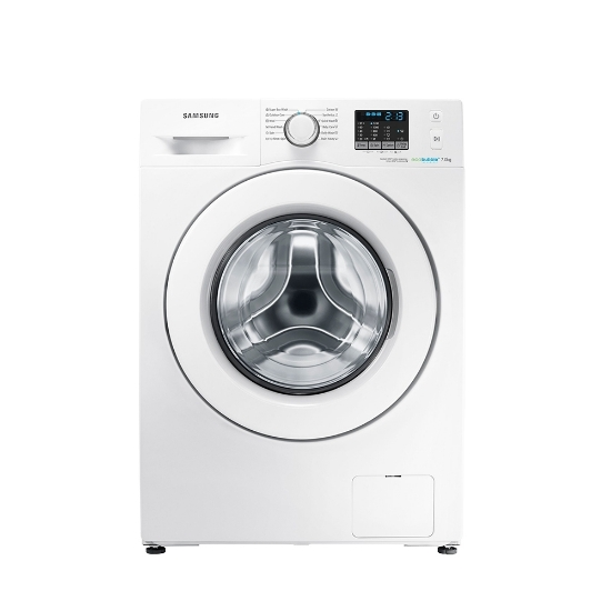 Picture of Washing Machine