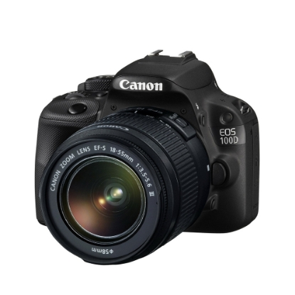Picture of Nikon D3300 CMOS Digital Camera