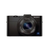Picture of RX 100 Advanced Camera