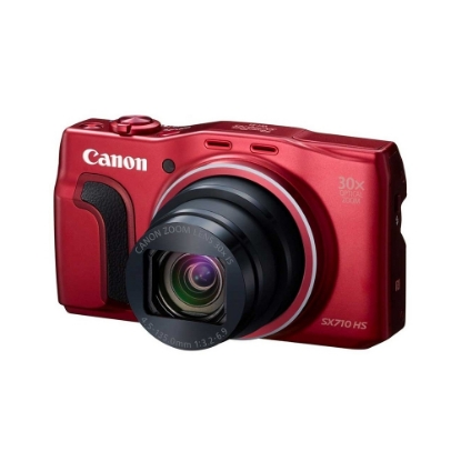 Picture of PowerShot SX710