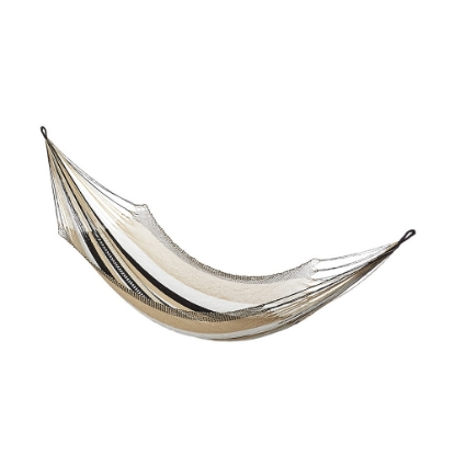 Picture of Yellow Leaf Hammock