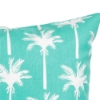 Picture of Patterned Cushion