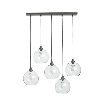 Picture of Firefly Pendant Light