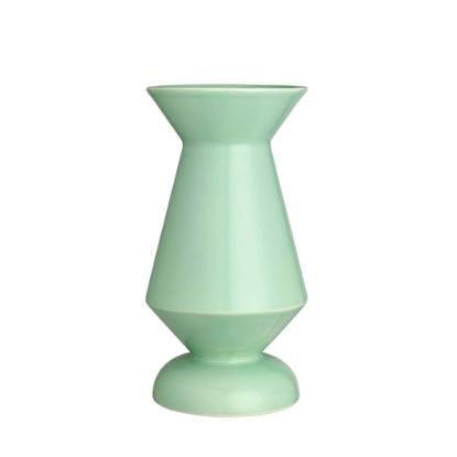 Picture of Stoneware Vase