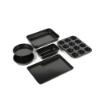 Picture of Bakeware set