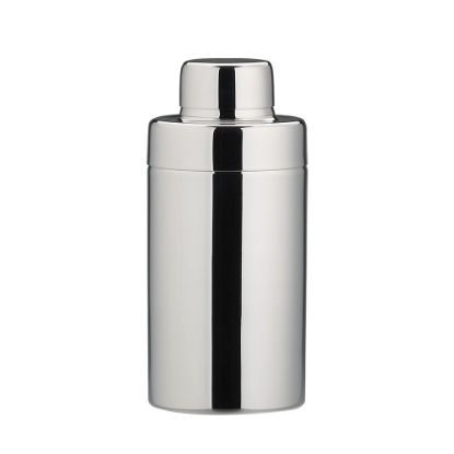 Picture of Cocktail Shaker