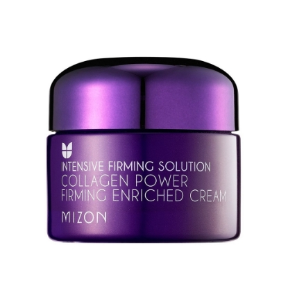 Picture of Collagen Power Firming Cream