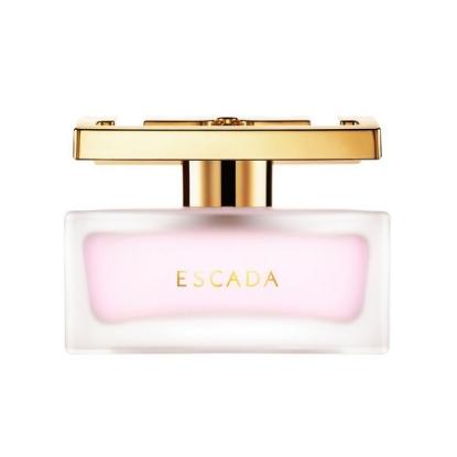 Picture of Especially Escada Perfume