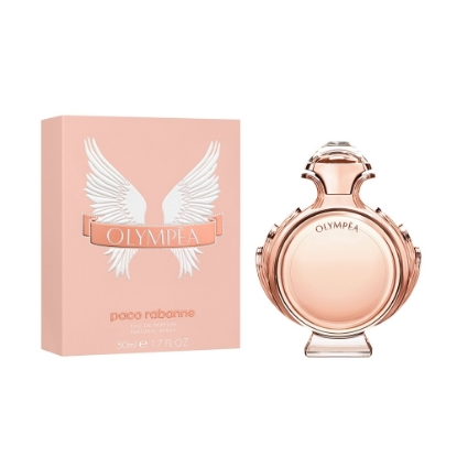 Picture of Olympea Perfume
