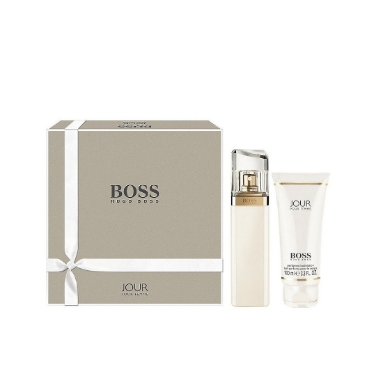 Picture of Boss Jour Set