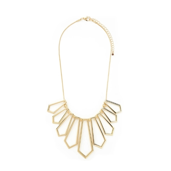 Picture of Statement Necklace