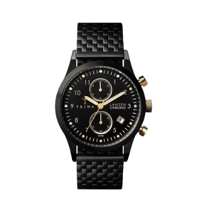 Picture of Wrist Watch