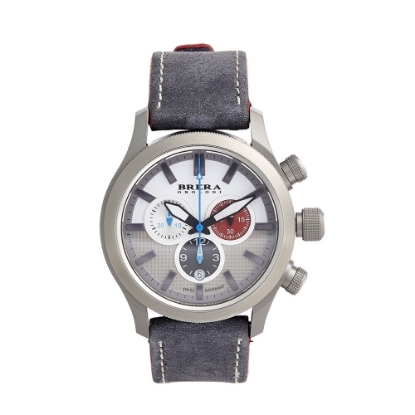 Picture of Brera Men's Fashion Watch
