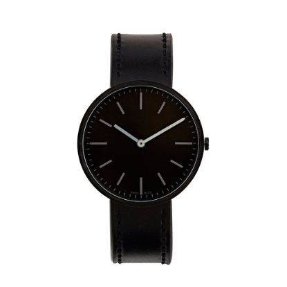 Picture of Two-Hand Watch