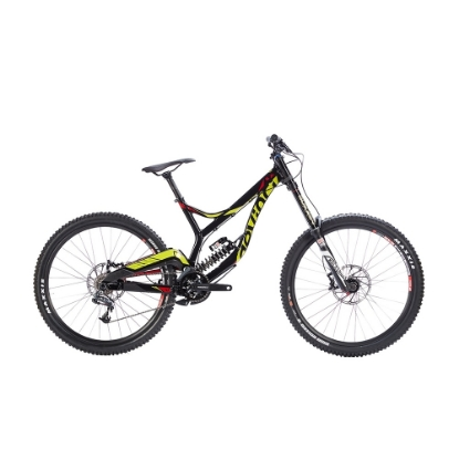 Picture of Devinci Downhill Bike