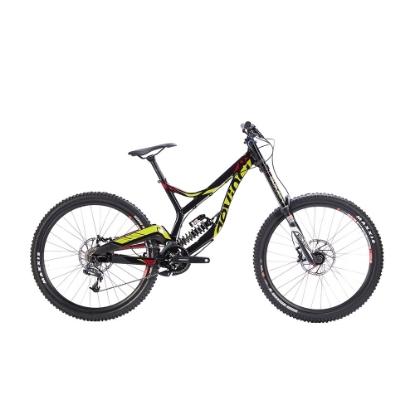 Picture of Devinci Downhill Bike