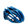 Picture of Race Cycling Helmet