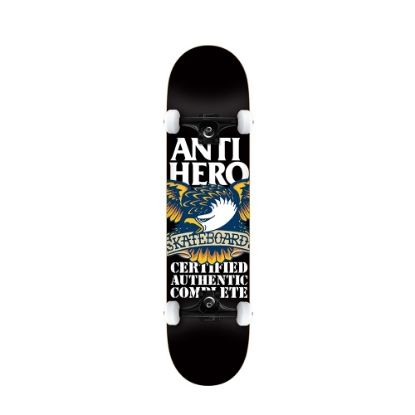 Picture of Anti Hero Skateboard