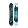 Picture of Jones Ultra Mountain Twin Board