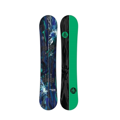 Picture of Custom Split Board