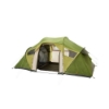 Picture of Family 4.2 XL Tent