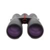 Picture of Bird Watching Binoculars