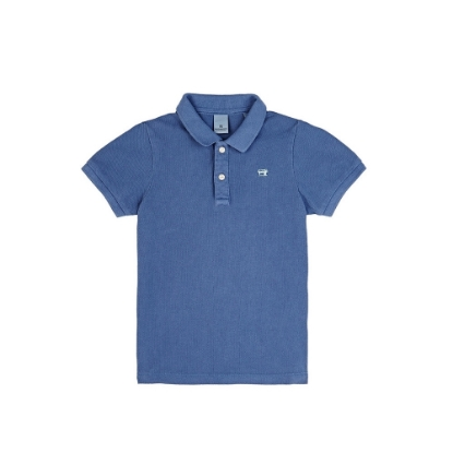 Picture of Short Sleeves Shirt