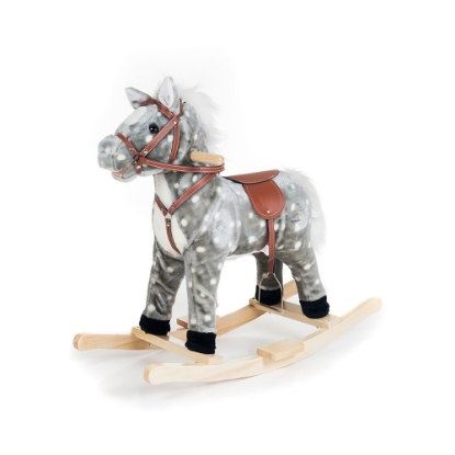 Picture of Kids Rocking Horse