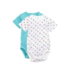 Picture of 2-pack Newborn Bodysuits