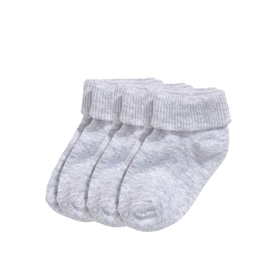 Picture of 3-pack socks