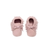 Picture of Baby Moccasins