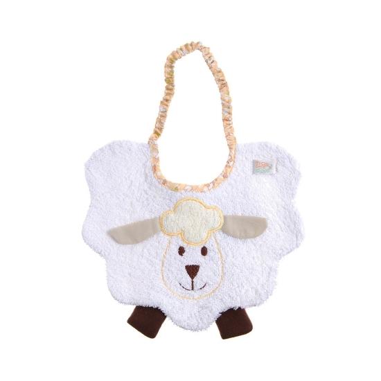 Picture of Sheep Bib