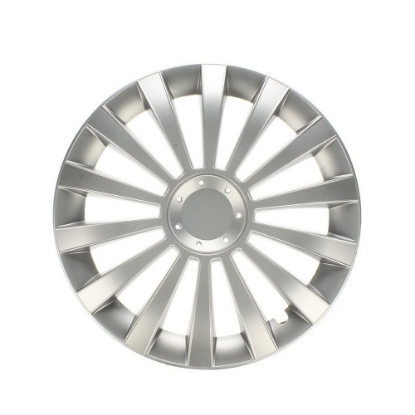 Picture of Meridian Car Wheel Trims
