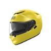 Picture of Shoei GT-Air Helmet