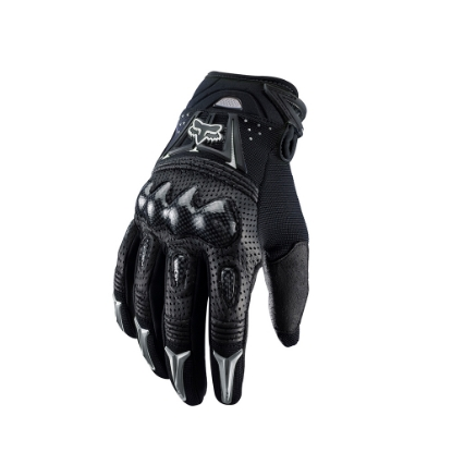 Picture of Racing Gloves