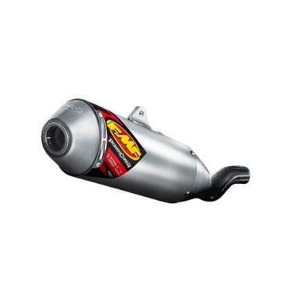 Picture of Powercore Complete Exhaust