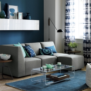 Picture for category Home decor & Lighting