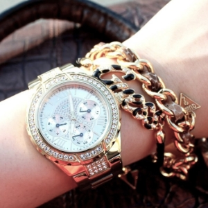Picture for category Women's Watches