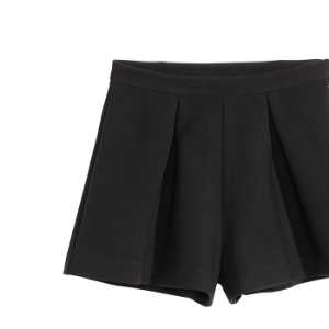 Picture for category Skirts & Shorts