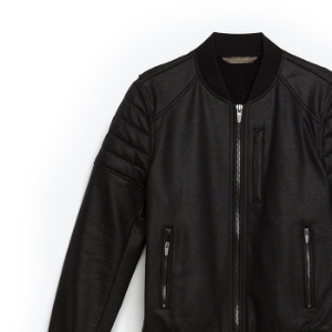 Picture for category Coats & Jackets