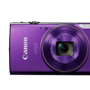 Picture for category Compact Cameras
